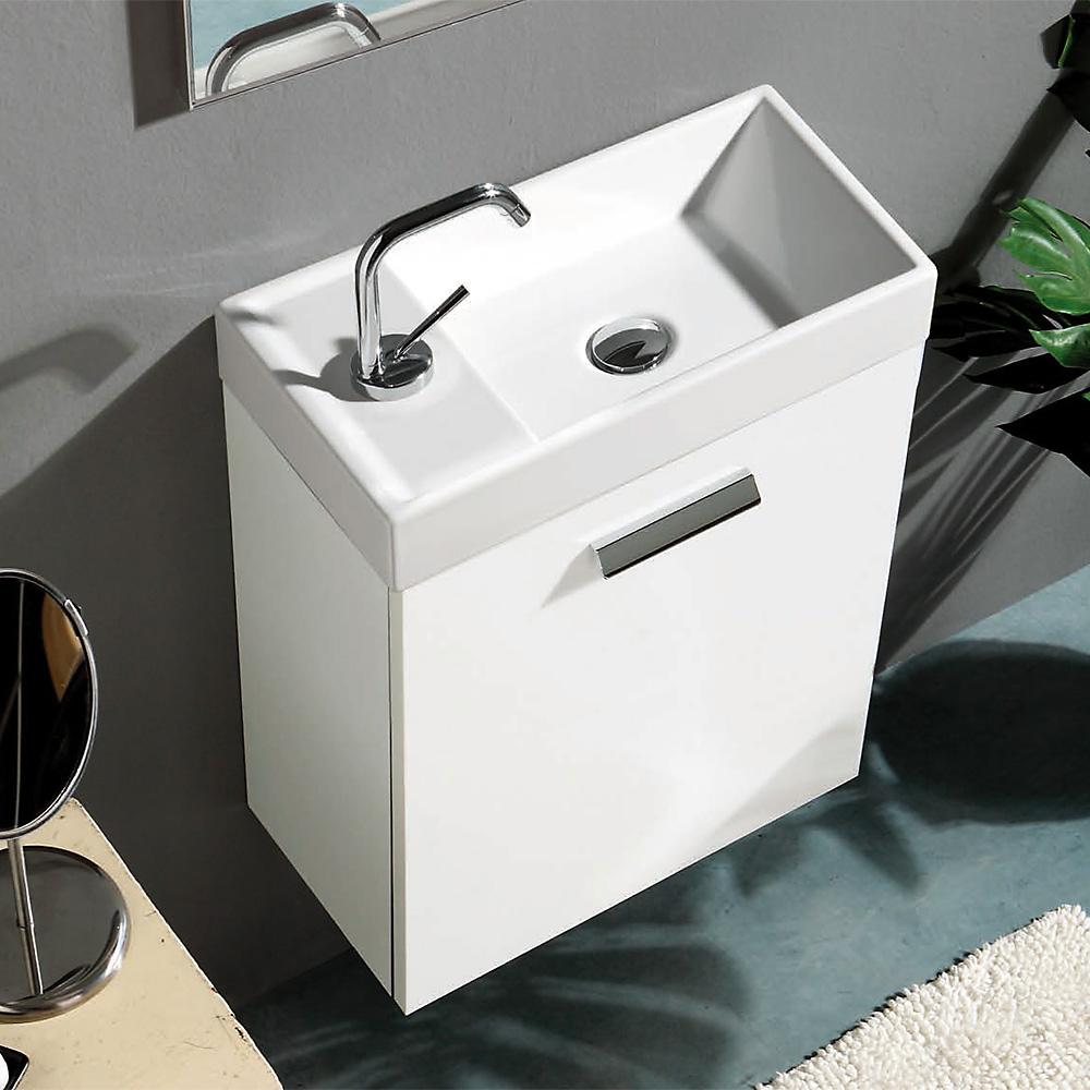 Lavabo lavamani Small 50x30